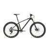 KELLYS GIBON 50 27.5 2019 MTB Trail Kerékpár - ELŐRENDELHETŐ