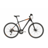 KELLYS PHANATIC 50 28 2019 Cross Kerékpár - ELŐRENDELHETŐ