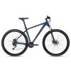 KELLYS SPIDER 70 29 2018 MTB XC Kerékpár