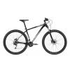 KELLYS SPIDER 90 29 2019 MTB XC Kerékpár - ELŐRENDELHETŐ
