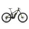 KELLYS Theos AM 70 E-Kerékpár 2018