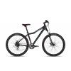 KELLYS Vanity 30 (27,5) kerékpár 2018