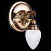 KEMAR OURO EAGLE OK60/D/P fali lámpa 1xE27/60W