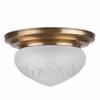 KEMAR RINAMA RI/PL/S mennyezeti lámpa 1xE27/100W