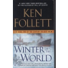 - Ken Follett - Winter of the World