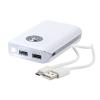 Kenfac USB power bank