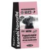 Kennels' Favourite Puppy Salmon & Rice 3 kg