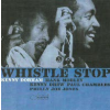 Kenny Dorham Whistle Stop (CD)