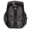 Kensigton Kensington 16Contour Backpack Notebook hátizsák