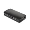 Kensigton Kensington UH7000C USB 3.0 7 Port Hub Plus Charging EU