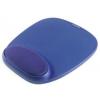 Kensington 64271 Foam Wrist Rests, kék