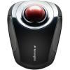 Kensington Advance Fit™ Orbit Mobile