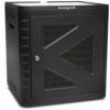 Kensington Charge & Sync Cabinet, Universal Tablet fekete
