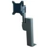 Kensington Column Mount Monitor Arm with SmartFit System K60903US
