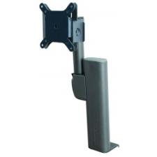 Kensington Column Mount Monitor Arm with SmartFit System K60903US projektor kellék