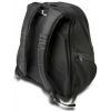 Kensington Contour™ Overnight Backpacks