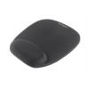 Kensington EGÉRPAD KENSINGTON Foam Mouse Pad Black