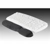 Kensington Foam Wrist Rest (Black) 62383