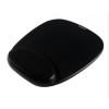 Kensington Gel Mouse Pad Black (62386)