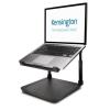 """Kensington Notebook állvány, állítható magasság, KENSINGTON, """"SmartFit Riser"""""""