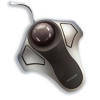 Kensington Orbit Optical Trackball (K64327EU)