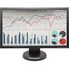"Kensington Privacy Screen for Monitors 23"" (16:9)"