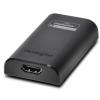 Kensington USB 3.0 HDMI Átalakító Fekete 5cm K33988WW