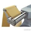 Kenwood - AT971 tésztavágó
