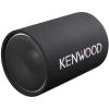 Kenwood KSC-W1200T mélysugárzó, 30 cm, 12 watt