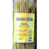 Kenyérvarázs Diabestar spagetti tészta 200g