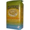 Kenyérvarázs Glutenix Falusi kenyér lisztkeverék 500g