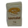 Kenyérvarázs gluténmentes kukoricaliszt 1kg