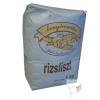 Kenyérvarázs Kenyérvarázs gluténmentes rizsliszt 1 kg