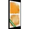 Képáruház.hu Premium Kollekció: Great for textures and backgrounds for your projects(20x35 cm, vászonkép)