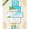 Képáruház.hu Premium Kollekció: Kuba látványosság és látnivalók - utazási képeslap fogalom. Vect(135x70 cm, S01 Többrészes Vászonkép)