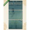 Képáruház.hu Saison Russe Opéra et Ballet(125x60 cm, L02 Többrészes Vászonkép)