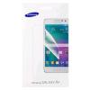 képernyővédő fólia ET-FA300CTEG - Samsung A300 Galaxy A3 - 2db