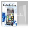 Képernyővédő fólia Huawei Ascend Y210 telefonhoz (1 db)