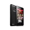 képernyővédő fólia - Lenovo A319 - 1db