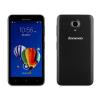 képernyővédő fólia - Lenovo A606 - 1db