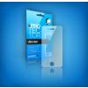 Képernyővédő fólia, LG X Screen, XPROTECTOR (prémium minőség)