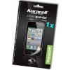 képernyővédő fólia - Samsung G920 Galaxy S6 - 1db