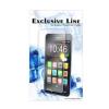 Képernyővédő fólia, Samsung Galaxy Xcover 4 G390