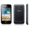 képernyővédő fólia - Samsung S6802 Galaxy Ace Duos - 1db