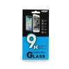 Képernyővédő, ütésálló üvegfólia, Lenovo K6 Note