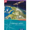 KÉPES FÖLDRAJZI ATLASZ 5-10. OSZTF. SZÁMÁRA (MS-4105U)