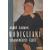 KÉPZŐMŰVÉSZETI ALAP KIADÓVÁLLALATA Modigliani szenvedélyes élete