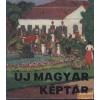 KÉPZŐMŰVÉSZETI ALAP KIADÓVÁLLALATA Új magyar képtár