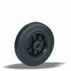 Kerék alap tűgörgős műanyag felnis 180 30264 (11456)