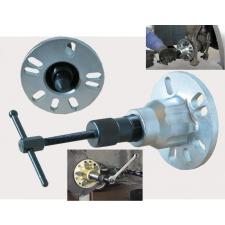 KERÉKAGY LEHÚZÓ HIDRAULIKUS (AT4213) autójavító eszköz